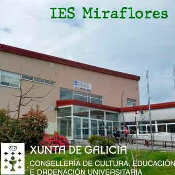 IES-Miraflores