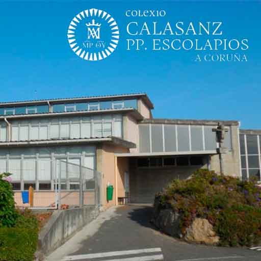 colegio_calasanz_cuadrado
