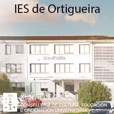 IEs-de-Ortigueira
