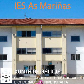 IAS-AS-mariñas